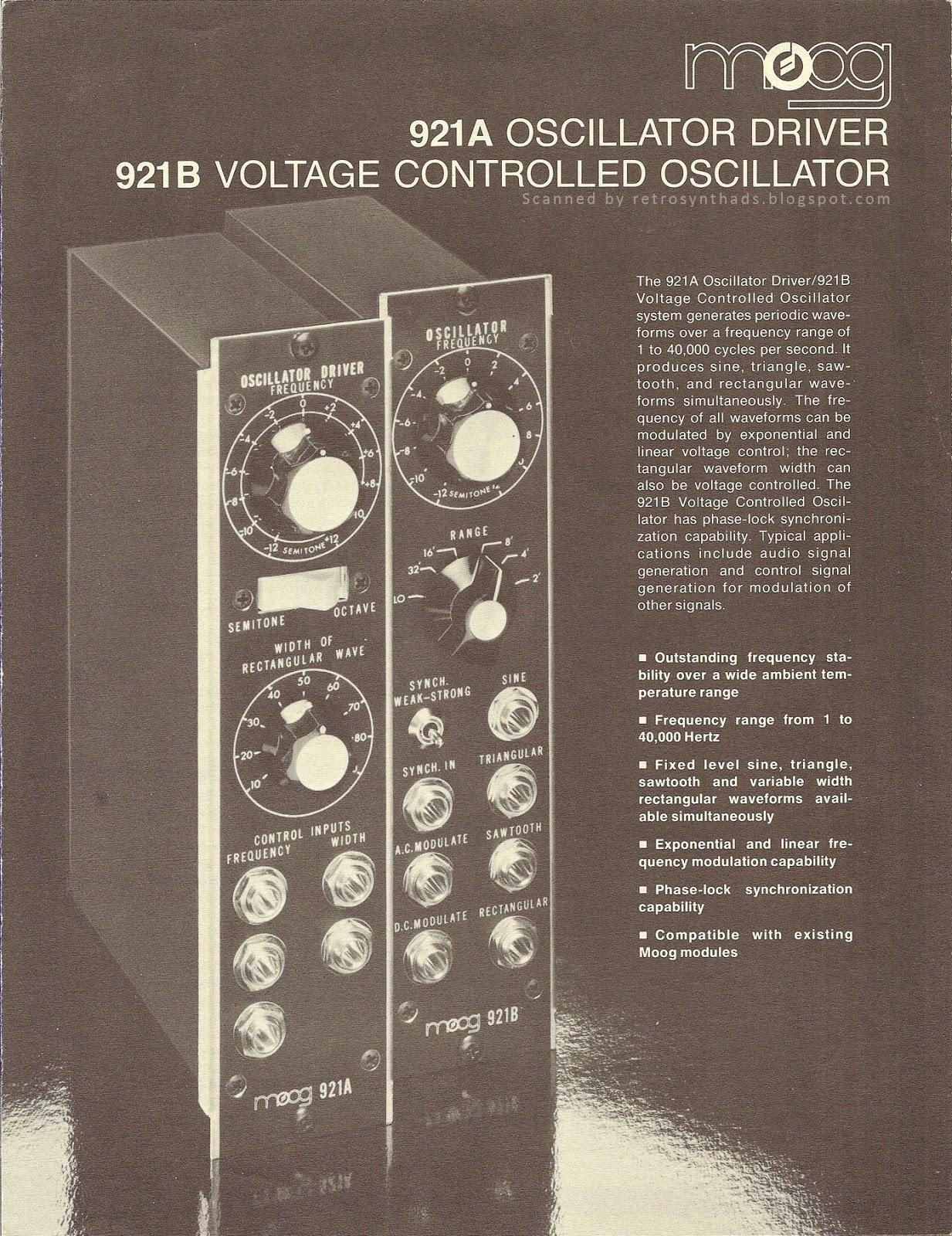 http://retrosynthads.blogspot.ca/2014/09/moog-921a-oscillator-driver921b-voltage.html