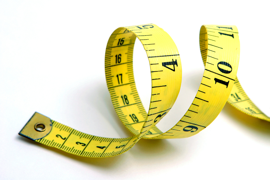 measuring recruiting effectiveness Measuring qualified candidates can even help you predict your  over time you can see just how effective your talent acquisition strategies are.