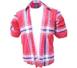 discounted-badymate-full-slive-shirt
