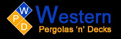 Westen Pergoals