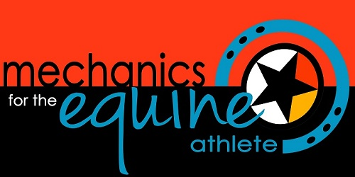 Mechanics for the Equine Athlete