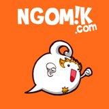 ngomik.com