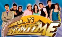 SHOWTIME Watch TV Streaming online Pinoy Teleserye Pinoy TV Online TFC The Filipino Channel Free Online