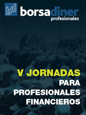 Borsadiner Jornades 2010