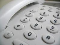 τηλεφωνο σταθερο τιμες
