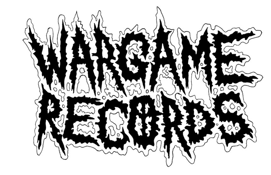 Wargame-Records