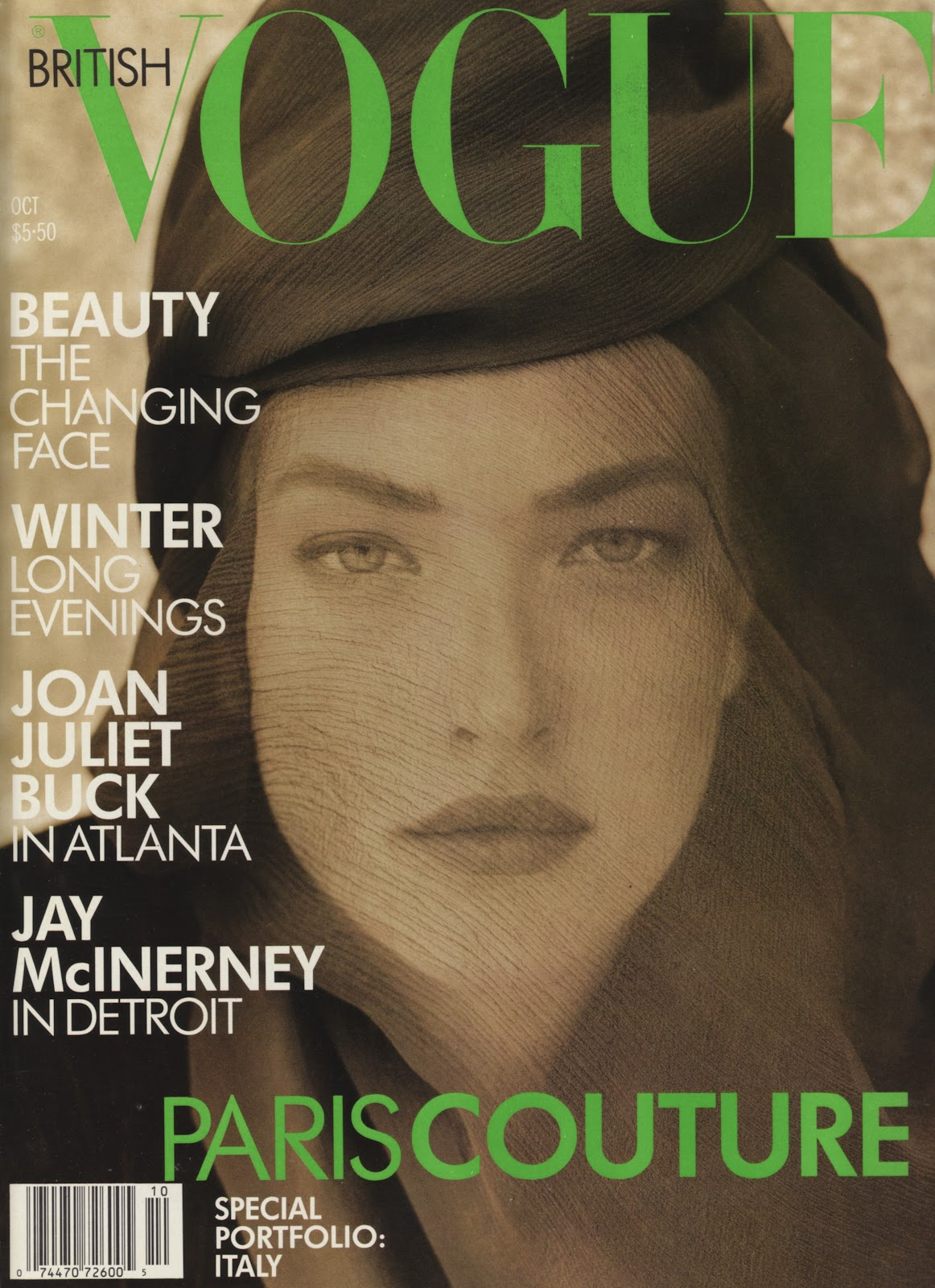 http://3.bp.blogspot.com/-5qRgrYBh0Z0/UA6wm5NMQzI/AAAAAAAAIes/ihCKEYnw3pQ/s1600/Tatjana+Vogue_UK+Oct+1988+Ritts+bellazon.jpg