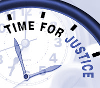 time limits, sexual abuse claims, california