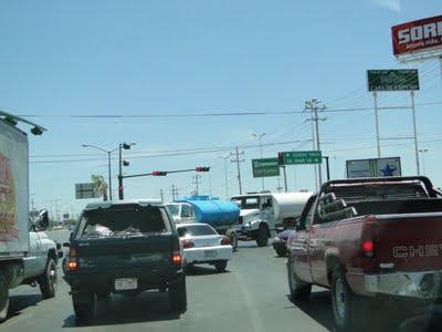 Nuevo laredo tamaulipas state that the los zetas plaza chief in nuevo