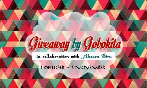 http://aksarabiruu.blogspot.com/2014/10/giveaway-by-gobokita-aksara-biru.html
