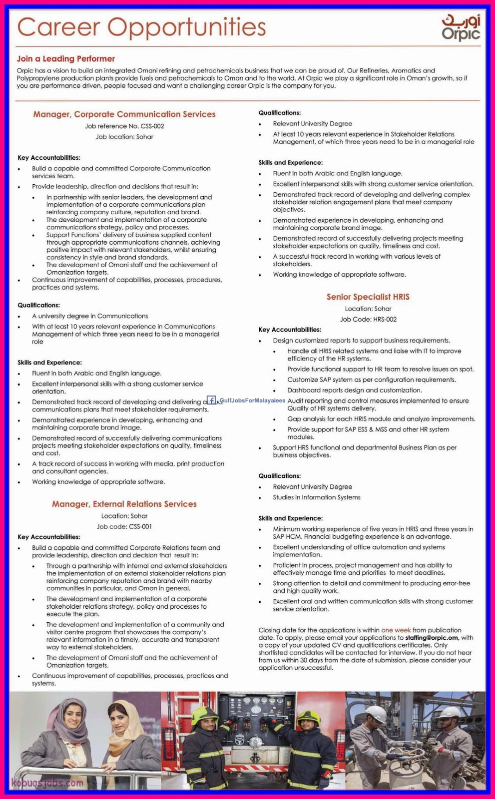 Business plan template for internet cafe photo 4