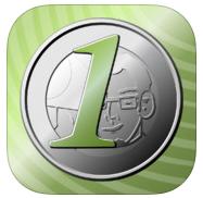 AppJobber – L'App per microlavori!