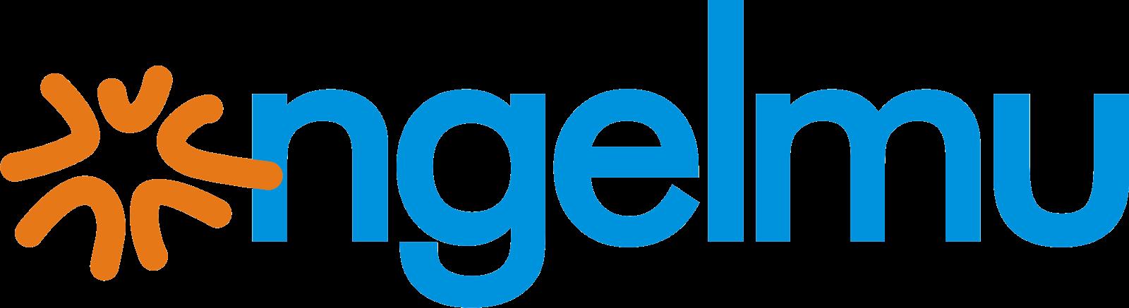NGELMU