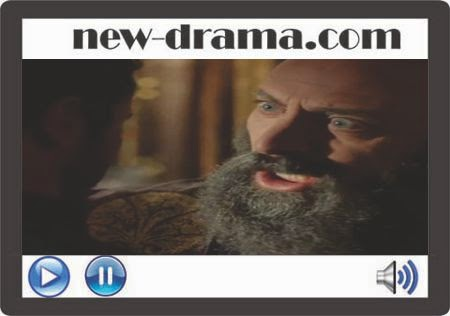 mera sultan drama epi 186 play