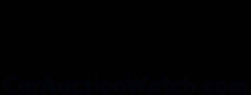 CarAuctionWatch.com