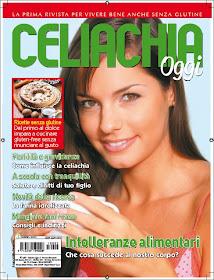 Una rivista tutta per noi!