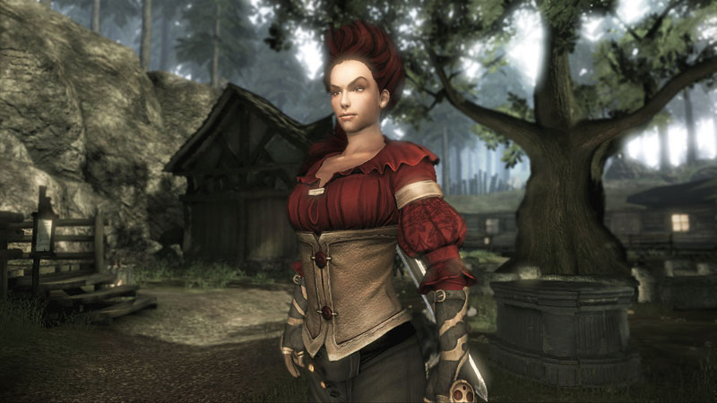 Fable 3: Fable for xbox 360 - Free Games