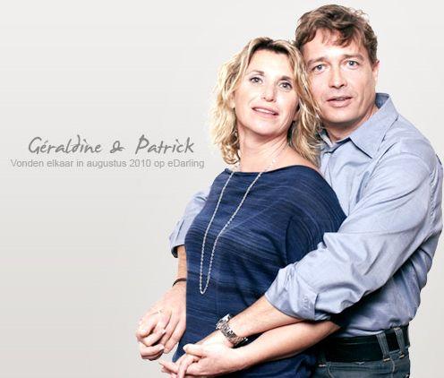Beste datingsite 2011 belgie 2
