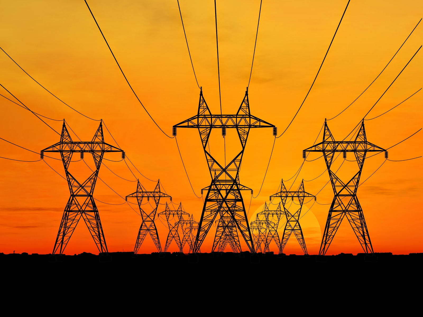 power grid investment, which accounts for 47% of China's copper demand