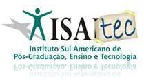 ISAtec