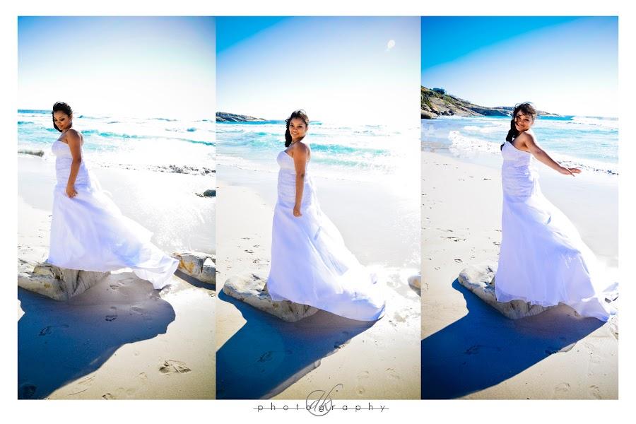 DK Photography 59 Marchelle & Thato's Wedding in Suikerbossie Part I