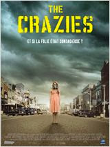 THE CRAZIES EN FILM STREAMING