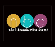 HbChannel myblog