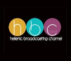HbChannel myblog