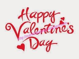 Sejarah dari istilah hari Valentine