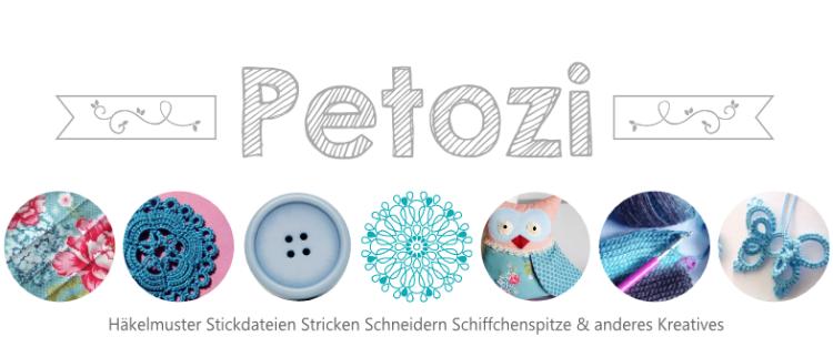 Petozi-Design