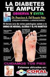 DR. FRANCISCO DEL ROSARIO PEÑA