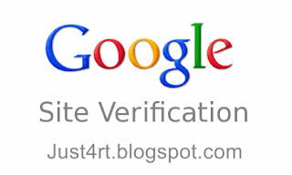 http://www.just4rt.com/2013/07/cara-mendapatkan-kode-google-site-verification.html