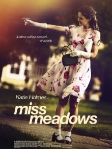 Miss Meadows - HD 720p - Legendado