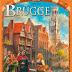 Recensione : Brugge