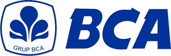 Jadwal Offline Transaksi Bank BCA Dan Mandiri