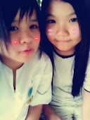 xiiao yu