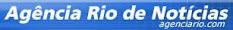 Agência Rio de Notícias