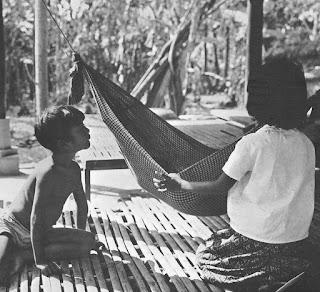 krama-hamac-cambodge