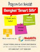 BENGKEL SMART SIFIR
