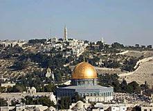 David Dolan_Jerusalem Updates<><.