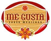 Me Gusta Sabor Mexicano