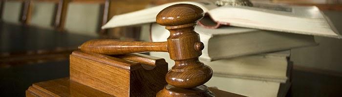Lowongan Kerja Legal & Compliance Bulan Januari 2014