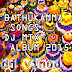 Dj vinod   Bathukamma Songs Dj mix special album 2015