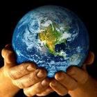 Дэлхий
