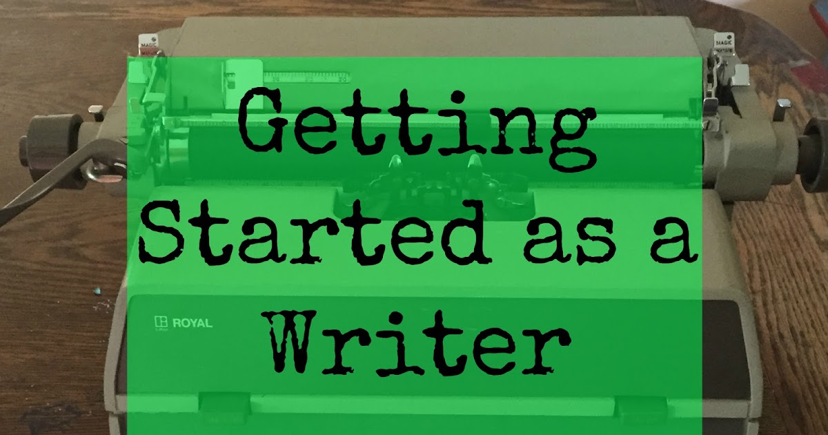 how to get started in proofreading
