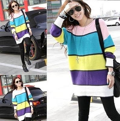 fashion baju terbaru 2013