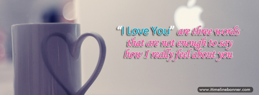 I Love You Quotes Facebook : Beautiful I Love You Quotes. QuotesGram