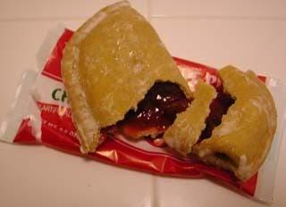 [Image: hostess-fruit-pie-cherry.jpg]