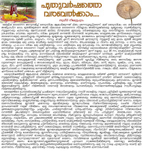 essay on present kerala society Present-day indians are the descendents of  in kerala there are theirular,  national integration indian society which is filled with diversities.