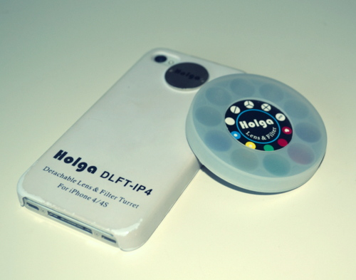 holga-400140-lens-phone-case